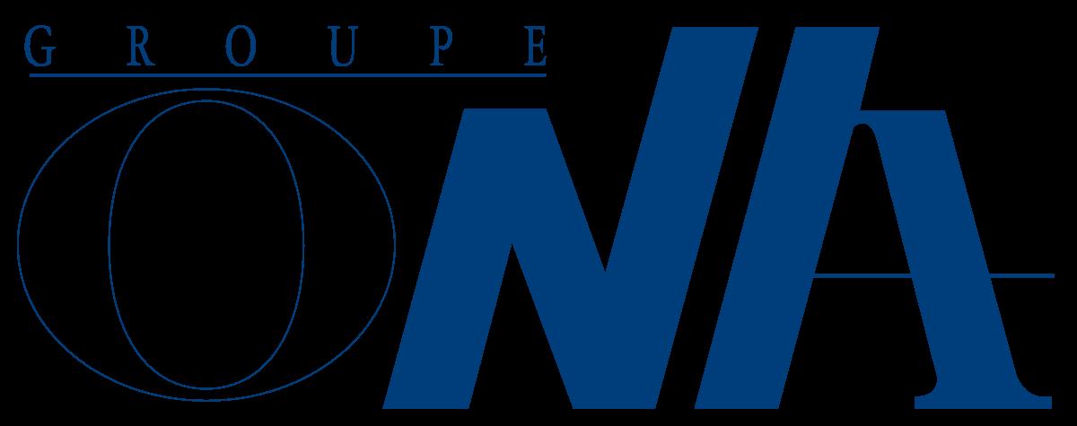 ONA Groupe